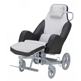 Fauteuil Elysee