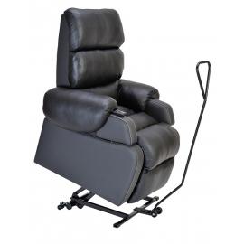 Kit mobilité pour fauteuil
