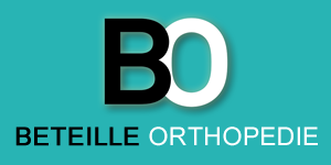 Beteille Orthopedie