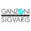 Ganzoni Sigvaris