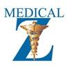 Medicalz